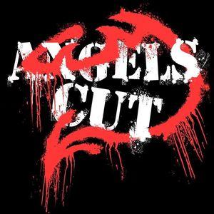 Angels Cut