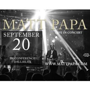 Matt Papa