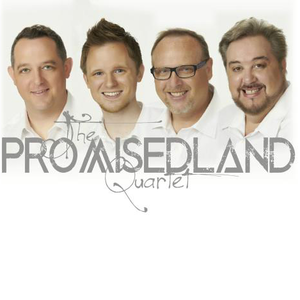 The PromisedLand Quartet