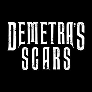 Demetra's Scars