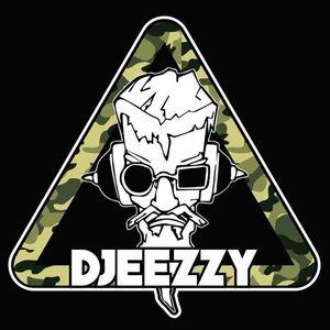DJEEZZY/Cz