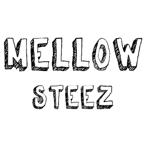 Mellow Steez