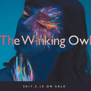 The Winking Owl