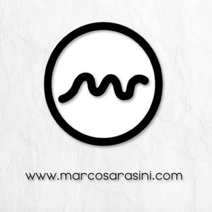 DJ MARCO SARASINI