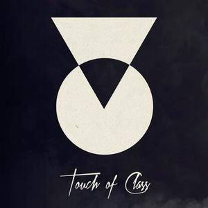 Touch of Class Records