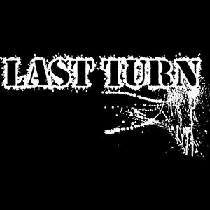Last Turn