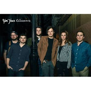 Jim Trace and the Makers