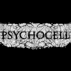 PsychoCell