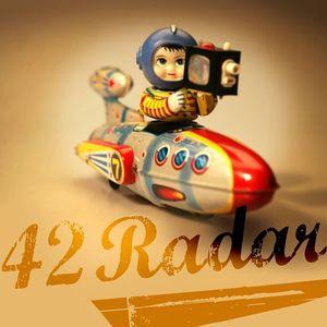 42Radar
