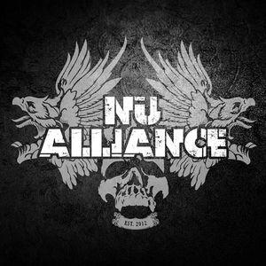 Nu Alliance