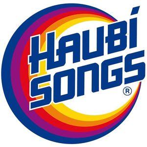 Haubi Songs