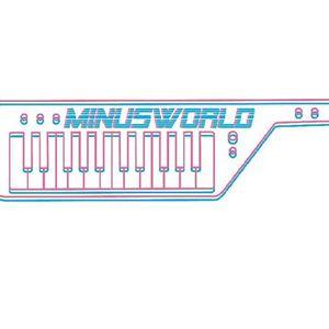 Minusworld