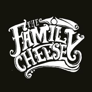 The Family Cheese