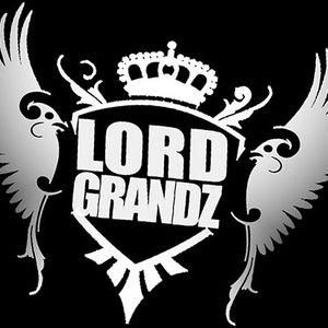 Lord Grandz