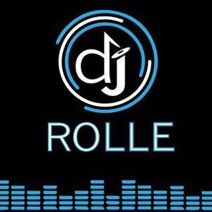 DJ Rolle