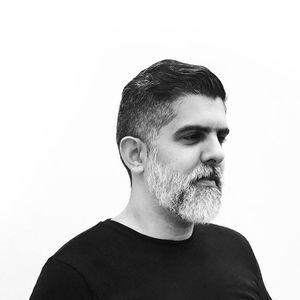 Roberto Zayas