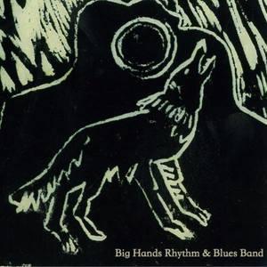 Big Hands Rhythm & Blues Band