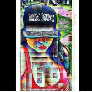 MBM music