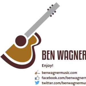 Ben Wagner Music