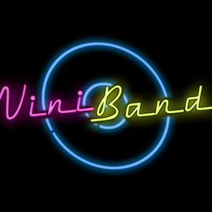 ViniBand