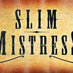 Slim Mistress