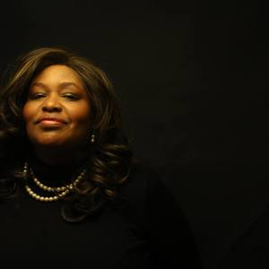 Michelle Walker Music