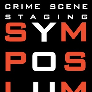 Crime Scene Staging Awareness: Dr.LauraPettler