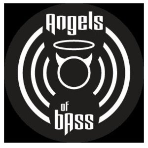 Angels of bAss