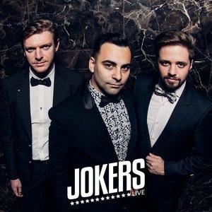 Jokers Live