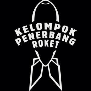 Kelompok Penerbang Roket