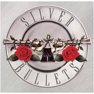 Silver Bullets