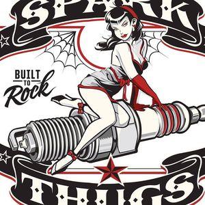Spark Thugs