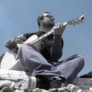 Adam Reid Music