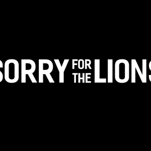 Sorry for the Lions