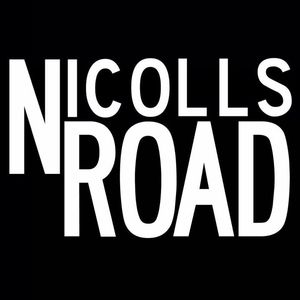 Nicolls Road