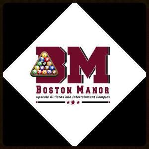 The Boston Manor