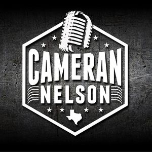 Cameran Nelson
