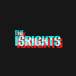 The Isrights