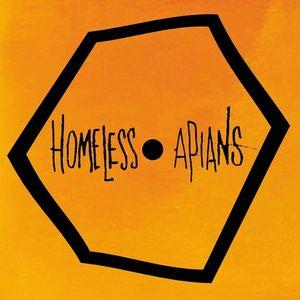 Homeless Apians