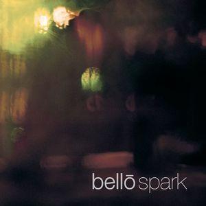 bello spark