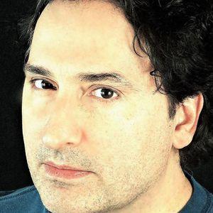 Brian Charles Tischleder Music