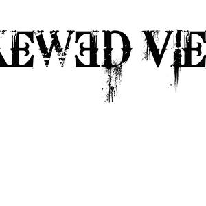 Skewed View
