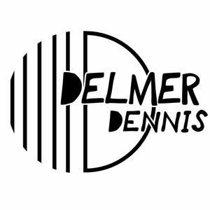 Delmer Dennis
