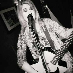 Jamie Leigh Acoustic