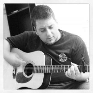 Nicholas Wall Music