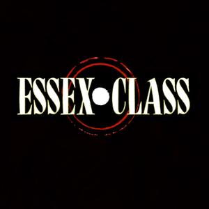 Essex Class