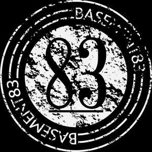 BASEMENT83
