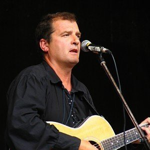 Craig Herbertson