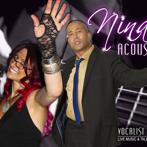 Nina J Acoustic Duo