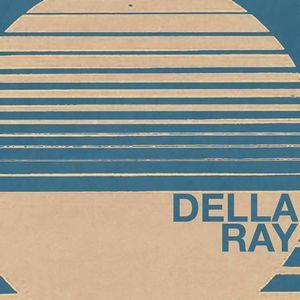 Della Ray